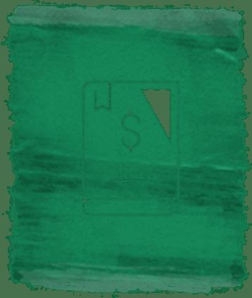 finansowanie icon 3